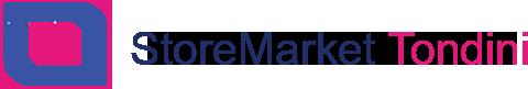 storemarket-tondini-titolo