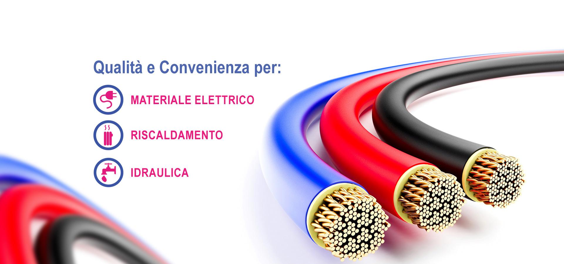 slide-materiale-elettrico
